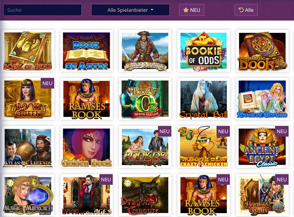 online casinos mit 5 euro einzahlung
