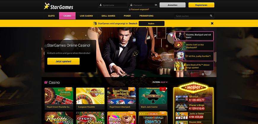 online casino willkommensbonus ohne einzahlung stars games casino