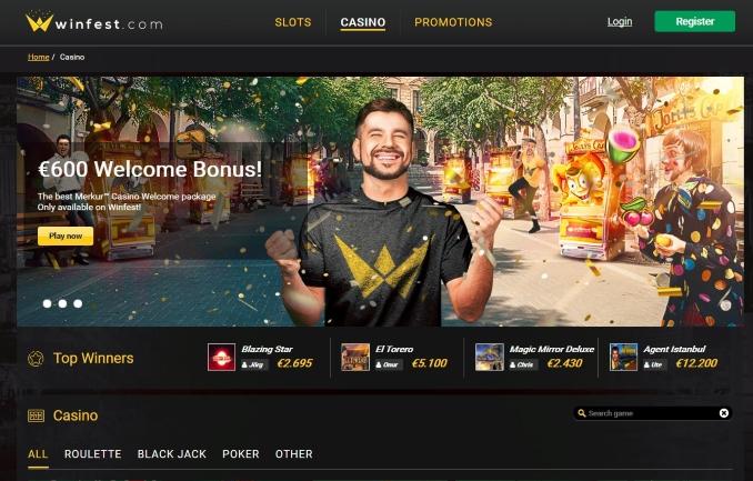 Supercat casino bonus