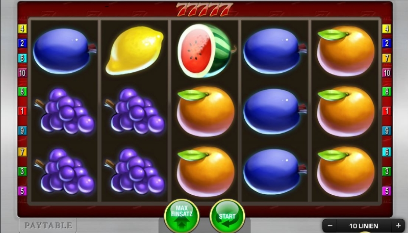 online casino top 10 casino kostenlos spiele
