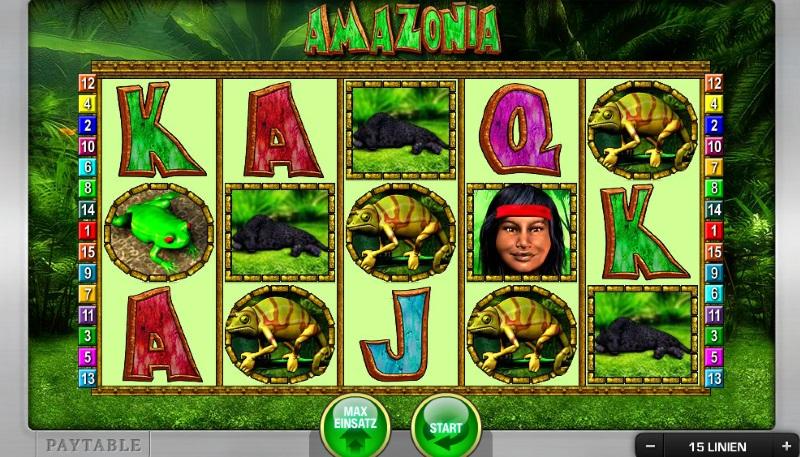 online casino top spiel quest