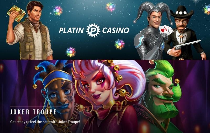 Beste Casinos Online Spielen 2021 | Корейский бизнес